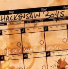 The_Old_Sound_Of_Music_Vol_1_-Hackensaw_Boys