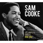 The_Complete_Singles_(1956-1962)_-Sam_Cooke