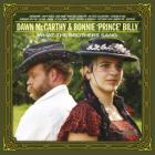 What_The_Brothers_Sang-Dawn_McCarthy_&_Bonnie_Prince_Billy