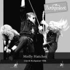Live_At_Rockpalast_1996-Molly_Hatchet