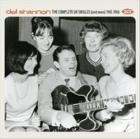 The_Complete_UK_Singles_1961-1966-Del_Shannon