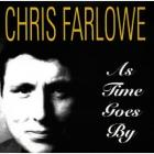 As_Time_Goes_By_-Chris_Farlowe