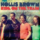 Ride_On_The_Train-Hollis_Brown_