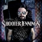 The_Other_Life-Shooter_Jennings