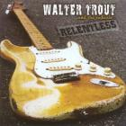 Relentless-Walter_Trout