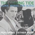 The_Coming_Tide_-Luke_Winslow-King