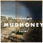 Vanishint_Point_-Mudhoney