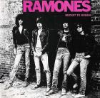 Rocket_To_Russia_-Ramones