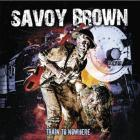 Train_To_Nowhere-Savoy_Brown
