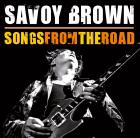 Songs_From_The_Road_-Savoy_Brown