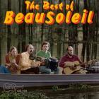 The_Best_Of_Beausoleil-Beausoleil