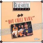 Hot_Chili_Mama_-Beausoleil