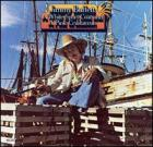 A_White_Sport_Coat_And_A_Pink_Crustacean-Jimmy_Buffett