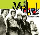 Shapes_Of_Things_/_The_Best_Of_-Yardbirds