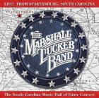 Live_From_Spartanburg_South_Carolina-Marshall_Tucker_Band
