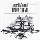 Under_Full_Sail_-Ekoostik_Hookah