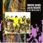 Anthology-Tommy_James_And_The_Shondells