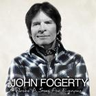 Wrote_A_Song_For_Everyone_-John_Fogerty