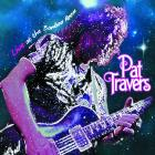 Live_At_The_Bamboo_Room-Pat_Travers