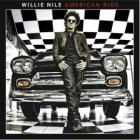 American_Ride_-Willie_Nile