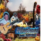 Milestones_:_Legends_Of_The_Doc_Watson_Clan_-Doc_Watson
