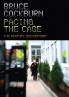 Pacing_The_Cage_-Bruce_Cockburn