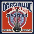 Garcia_Live_Volume_Two_-Jerry_Garcia_Band_