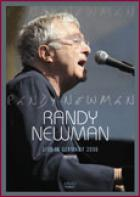 Live_In_Germany_2006_-Randy_Newman