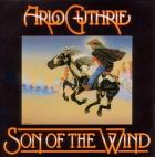 Son_Of_The_Wind_-Arlo_Guthrie
