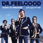 Taking_No_Prisoners_(With_Gypie_1977-81)-Dr._Feelgood
