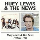Huey_Lewis_And_The_News_/_Picture_This_-Huey_Lewis_And_The_News