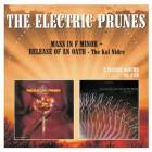 Mass_In_F_Minor_/_Release_Of_An_Oath_-Electric_Prunes