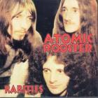 Rarities_-Atomic_Rooster