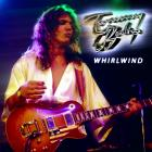 Whirlwind_-Tommy_Bolin