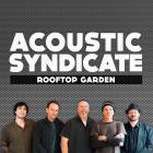 Rooftop_Garden-Acoustic_Syndicate_