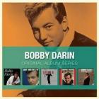 Original_Album_Series_-Bobby_Darin