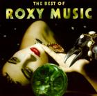 The_Best_Of_Roxy_Music_-Roxy_Music