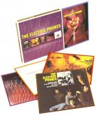 Original_Album_Series-Electric_Prunes