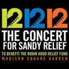 12-12-12_The_Concert_For_Sandy_Relief-12_12_12_
