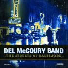 The_Streets_Of_Baltimore-Del_McCoury_Band