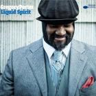 Liquid_Spirit_-Gregory_Porter_