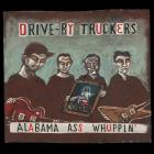 Alabama_Ass_Whuppin'-Drive_By_Truckers