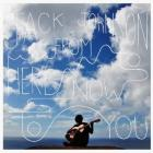 From_Here_To_Now_To_You-Jack_Johnson