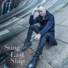 The_Last_Ship_-Sting