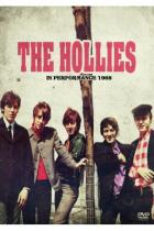In_Performance_1968-Hollies