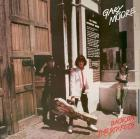 Back_On_The_Streets_[Deluxe_Edition]-Gary_Moore
