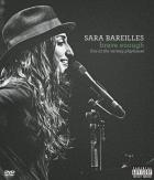 Brave_Enough:_Live_At_The_Variety-Sara_Bareilles