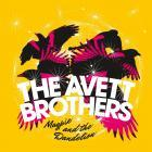 Magpie_And_The_Dandelion_-The_Avett_Brothers