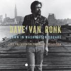 Down_On_Washington_Square:_The_Smithsonian_Folkways_Collection-Dave_Van_Ronk