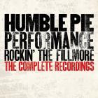 Performance:_Rockin'_The_Fillmore-Complete_Recordings-Humble_Pie